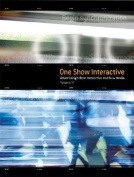 One Show Interactive 6