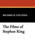 Films of Stephen King
