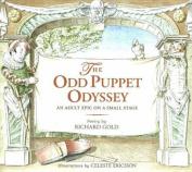 An Odd Puppet Odyssey