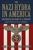 Nazi Hydra in America