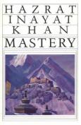 Mastery through Accomplishment