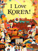 I Love Korea!