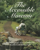 The Accessible Museum