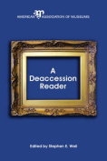 A Deaccession Reader
