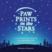 Paw Prints in the Stars