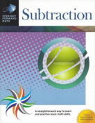 Subtraction [Sf]