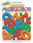 Advanced Multiplication