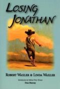 Losing Jonathan