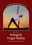 Integral Yoga Hatha for Beginners