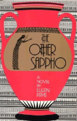The Other Sappho