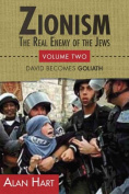 Zionism: Real Enemy of the Jews