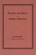 Nature and Grace in Herman Bavinck