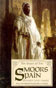 Story of the Moors in Spain (T