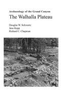 The Walhalla Plateau