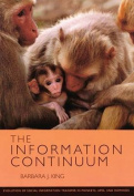 The Information Continuum