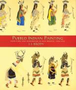 Pueblo Indian Printing