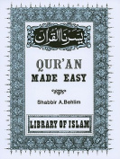 Qur'an Made Easy