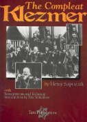 The Complete Klezmer