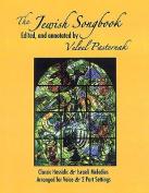 The Jewish Songbook
