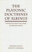 The Platonic Doctrines of Albinus