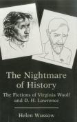 The Nightmare of History