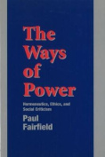 The Way of Power