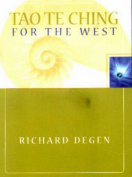 Tao Te Ching: For the West