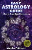 Easy Astrology Guide