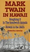Mark Twain in Hawaii