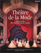 Theatre de la Mode