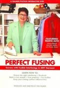 Perfect Fusing DVD
