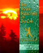 Inner Structure of Tai Chi