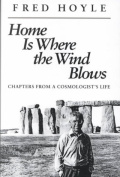 Home is Where the Wind Blows
