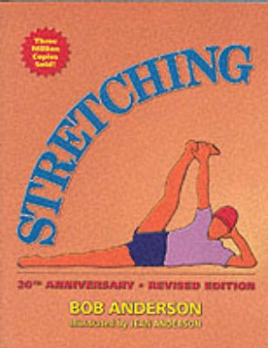 Stretching: 20th Anniversary Edition