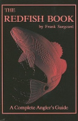 The Redfish Book