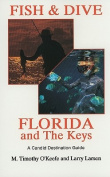 Fish and Dive Florida and the Keys