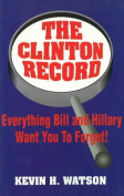 The Clinton Record