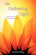 The Gathering Light