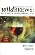 Wildbrews
