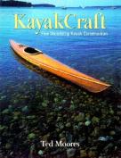Kayak Craft