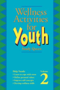 Wellness Activities Youth 2 New