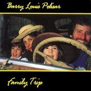 Family Trip [Audio]