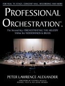 Professional Orchestration Vol 2b