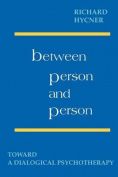 Between Person and Person