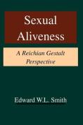 Sexual Aliveness