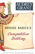 Bridge Basics 2