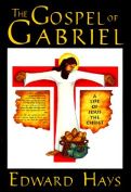 The Gospel of Gabriel