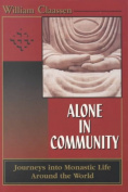 Alone in Community