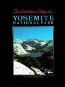 The Geologic Story of Yosemite National Park