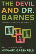 The Devil and Dr. Barnes